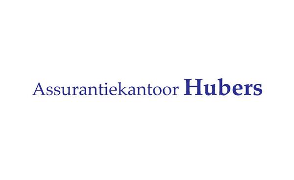 Assurantiekantoor Hubers