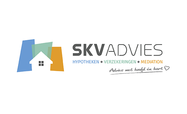 SKV Advies