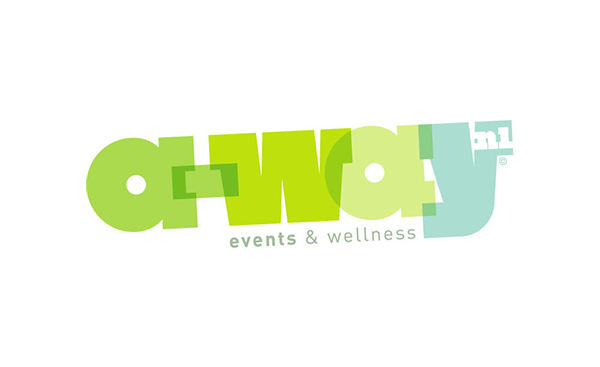 Away welness & events