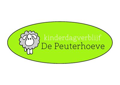 logo_peuterhoeve